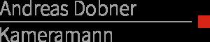 Logo_skaliert
