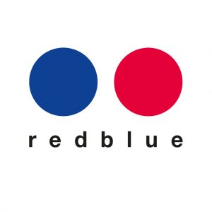 redblue_export